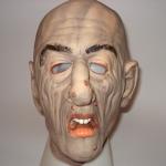 фото 8971  Резиновая маска Бородавка цена, отзывы