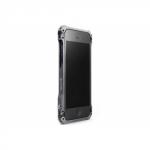 фото 1222  Чехол бампер Element Case Sector 5 First Edition для iPhone 5 цена, отзывы