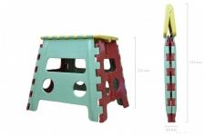фото 2700  Детский стул раскладной Большой 32см цена, отзывы