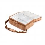 фото 7245  Набор для пикника на 4-х персон цена, отзывы
