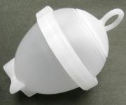 фото 2640  Набор контейнеров для варки яиц Лентяйка (6шт) цена, отзывы