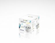 фото 4352  Bluetooth-колонка AUZER AS-M2 цена, отзывы