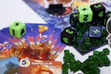 фото 5035  Настольная игра повелитель токио цена, отзывы