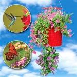 фото 2292  Приспособление для выращивания культур ПЛАНТАЦИЯ цена, отзывы