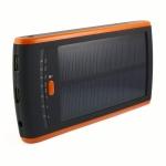 фото 4316  Мобильный аккумулятор Extradigital MP-S12000 цена, отзывы