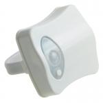 фото 25054  Подсветка для унитаза с датчиком движения цена, отзывы