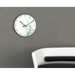 фото 5686  Декоративные настенные часы Spring цена, отзывы