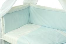 фото 9283  Комплект постельного белья Люкс цена, отзывы