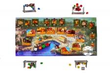фото 4996  Настольная игра Сантьяго-де-Куба цена, отзывы