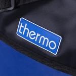 фото 7461  Изотермическая сумка Icebag 35 цена, отзывы