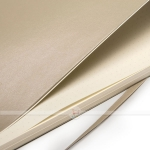 фото 6259  Блокнот Moleskine Classic большой Точка Пшеничный Мягкий цена, отзывы