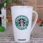 фото 3249  Чашка Starbucks 350 мл цена, отзывы