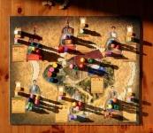 фото 5595  Настольная игра Municipium цена, отзывы