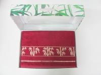 фото 1677  Простынь ARYA 100%бамбук с жаккардом 200*220 в ассортименте цена, отзывы