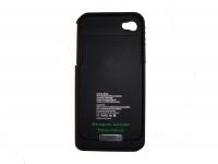 купить Чехол-аккумулятор Iphone 4/4s цена, отзывы