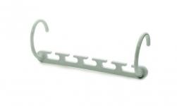фото 1697  Набор 2 универсальных «ЧУДО-ВЕШАЛОК» (Wonder Hangers)  цена, отзывы