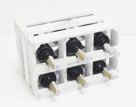 фото 7084  Подставка для вина ящик на 6 бутылок модульный горизонтальный цена, отзывы