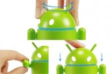 фото 1485  Портативная колонка Android цена, отзывы