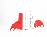 фото 4593  Держатель для книг Упёртые цена, отзывы