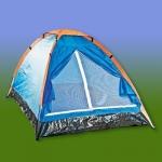 фото 893  Палатка 2-х местная цена, отзывы