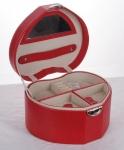 фото 6982  Шкатулка для украшений Мирабелла цена, отзывы