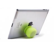 фото 4347  Bluetooth-колонка AUZER AS-M5 цена, отзывы