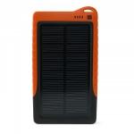 фото 4320  Мобильный аккумулятор Extradigital MP-S7200 цена, отзывы