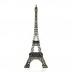 фото 8150  Эйфелева Башня bronze цена, отзывы