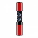 фото 25593  Беспроводные наушники Air Pro TWS-S2 (Red) цена, отзывы