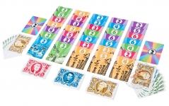 фото 5338  Настольная игра Быстрые Деньги цена, отзывы