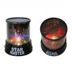 купить Проектор звездного неба STAR MASTER цена, отзывы