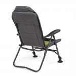 фото 7305  Раскладной стул шезлонг цена, отзывы