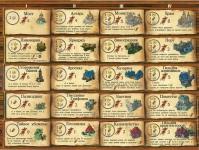 фото 5617  Настольная игра Кингсбург цена, отзывы