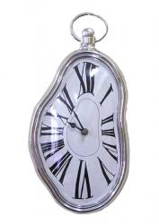 купить Настенные часы Dali - timer цена, отзывы