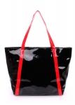 фото 7418  Женская сумка Jusy цена, отзывы