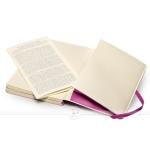 фото 6284  Блокнот Moleskine Classic карманный Точка Розовый Мягкий цена, отзывы