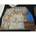 фото 5445  Настольная игра Colonia (Колония) цена, отзывы
