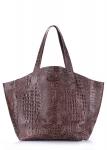 фото 7501  Женская кожаная сумка Elizabeth цена, отзывы