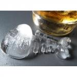 фото 2477  Формы для льда Рыбка цена, отзывы