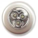 фото 2265  Светильники СВЕТЛЯЧКИ LED Light (3 шт.) цена, отзывы