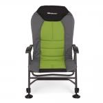 фото 7306  Раскладной стул шезлонг цена, отзывы