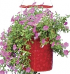 фото 2293  Приспособление для выращивания культур ПЛАНТАЦИЯ цена, отзывы