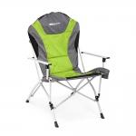 фото 7294  Раскладной алюминиевый стул цена, отзывы