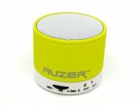 фото 4361  Bluetooth-колонка AUZER AS-M6 цена, отзывы