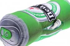 фото 3230  Подушка Банка пива цена, отзывы