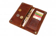 фото 11646  Кошелек Ukraine  цена, отзывы