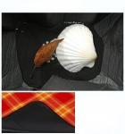 фото 24897  Коврик для пикника Orange цена, отзывы