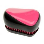 фото 3908  Tangle Teezer Расческа (Распутывает ваши волосы и делает их гладкими) цена, отзывы
