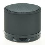 фото 4359  Bluetooth-колонка AUZER AS-M6 цена, отзывы