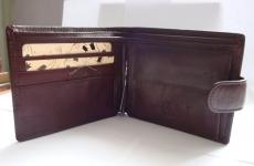 фото 228  Мужской портмоне TAILIAN m001 цена, отзывы
